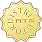 Pet Distributor logo