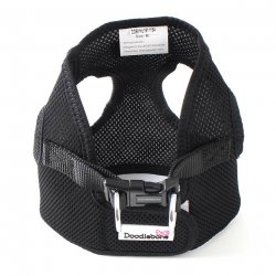 postroj-airmesh-snappy-black2