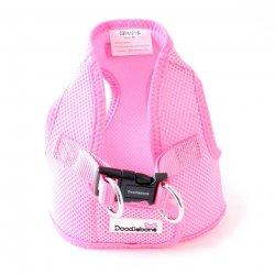 postroj-airmesh-snappy-pink2