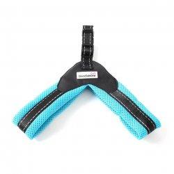 postroj-doodlebone-boomerang-blue2