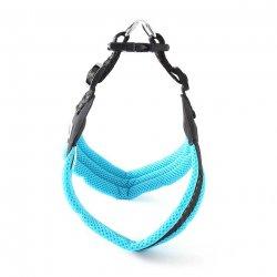 postroj-doodlebone-boomerang-blue3