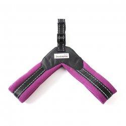 postroj-doodlebone-boomerang-purple2