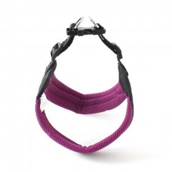 postroj-doodlebone-boomerang-purple3