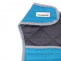 kabat-drysie-blue2