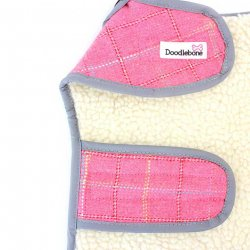 kabat-tweedie-pink2