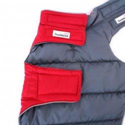 oboustranna-zimni-bunda-red-grey3