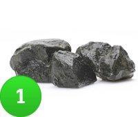 200x170-01-Rocks