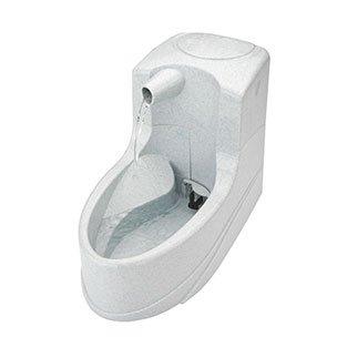 Miska s fontánou 1,2 litru