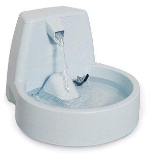 Karlie-Flamingo Miska s fontánou 1,5 litru
