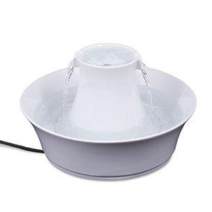 Miska s fontánou 2 litry