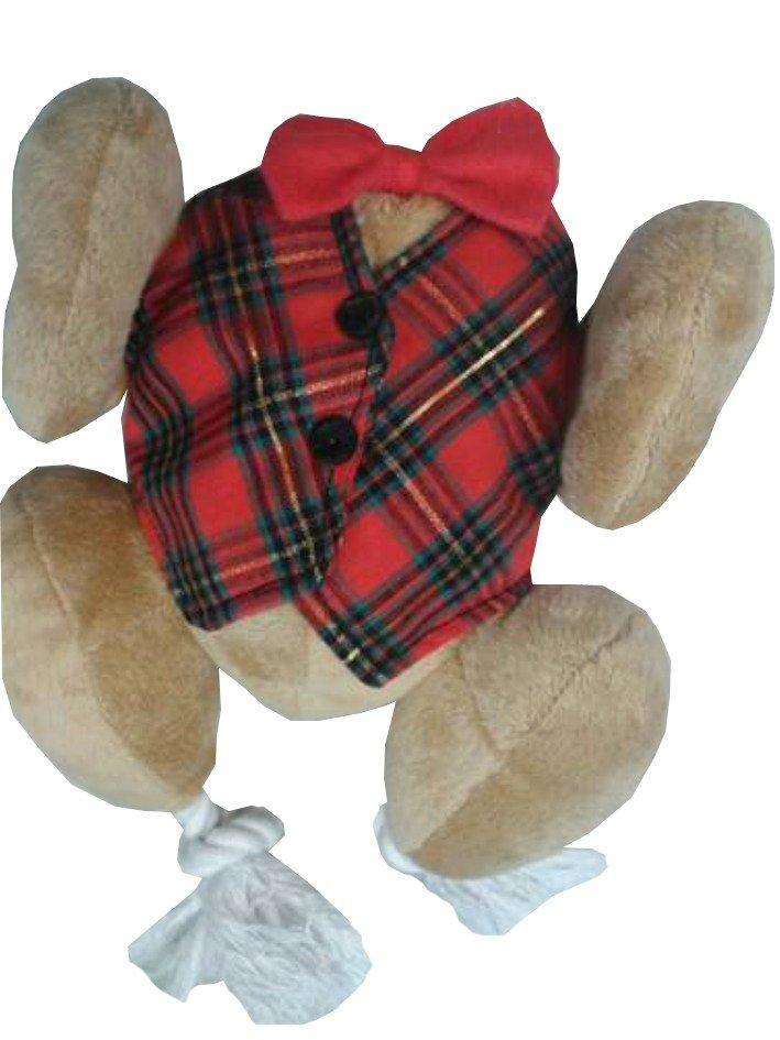 Vánoční hračka Krocan - již se neprodává