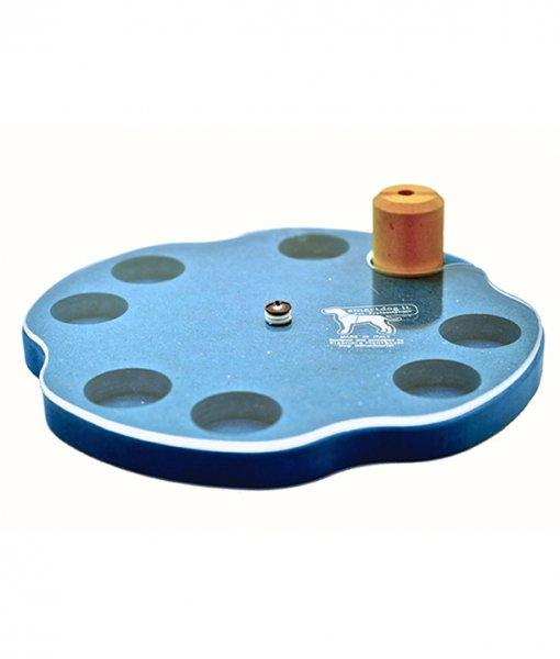 SmartDOG - interaktivní hračka Plexi Margherita malá