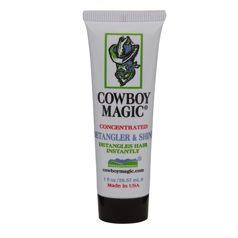 COWBOY MAGIC DETANGLER & SHINE 30 ml