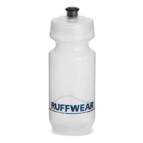 Ruffwear láhev na vodu, Trail Runner Bottle