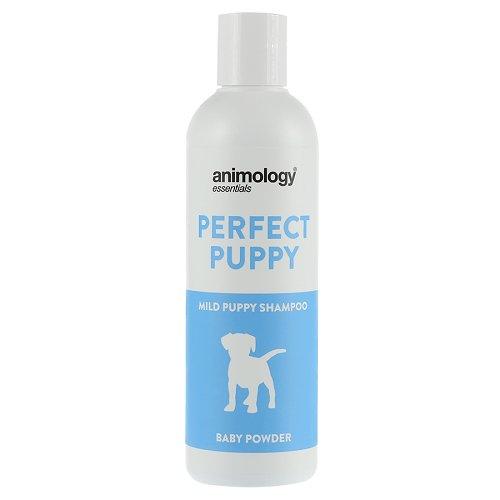 Animology Šampon pro štěňata Perfect Puppy 250ml