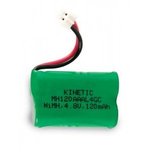 SportDog Náhradní baterie pro SportDog a PetSafe el. obojek